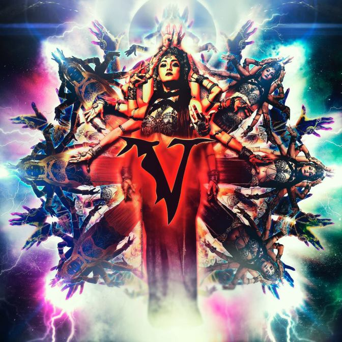 Veil Of Maya U.S. Tour News    @veilofmayaband    @revocation @metalinjection