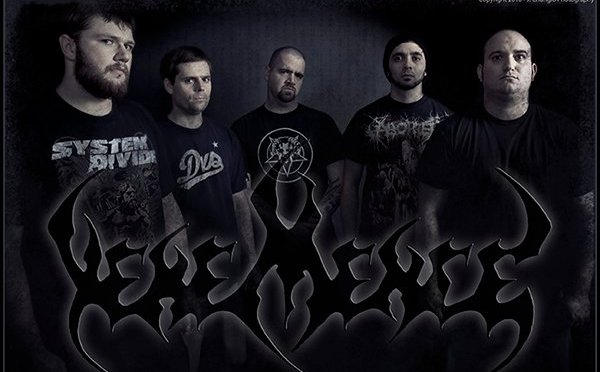 HUGE VEHEMENCE NEWS!!!!  @vehemenceaz
