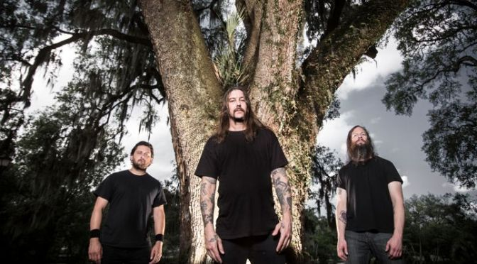 High on fire's new track playable on soundcloud and tour information!!!!!!!