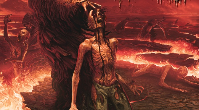 Skinless has some killer tracks heading our way soon @Skinlessband @relapserecords