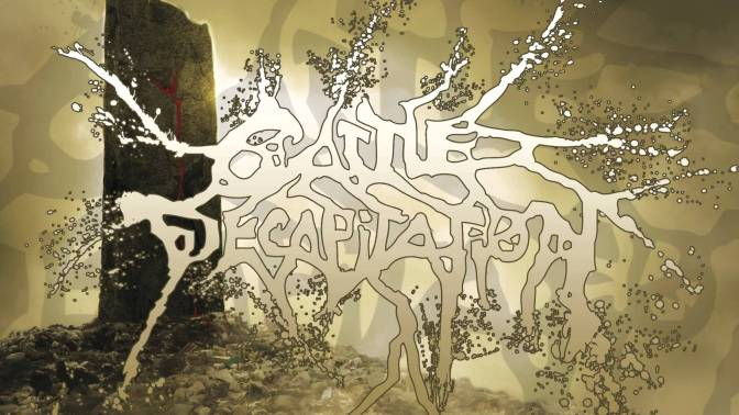 May 20th can't come soon enough.    @cattledecap