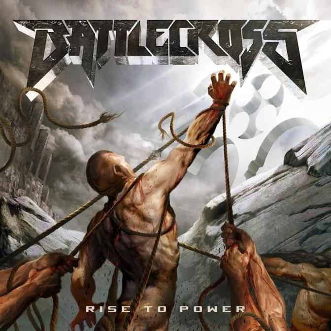 Battlecross News and song streaming  @battlecross