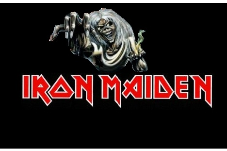Iron Maiden NEWS!!!