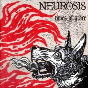 neurosis_timesofgrace_02