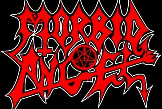 Morbid Angel and Revocation line up changes @morbidangelband  @revocation