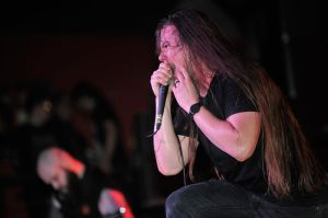 Matt-McGachy-cantante-Cryptopsy_LNCIMA20141203_0119_27
