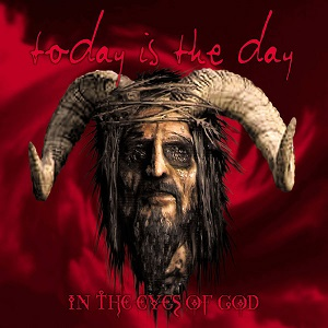 Today_Is_the_Day_-_In_the_Eyes_of_God