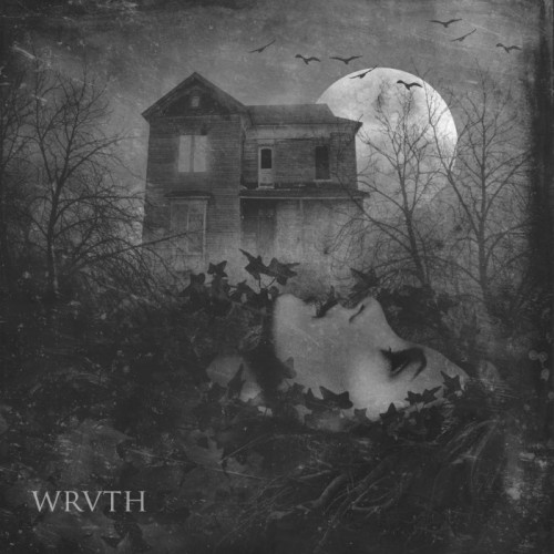 "WRVTH premiere video for "" Malaise""    CHECK IT OUT !!!   @wrvthofficial"