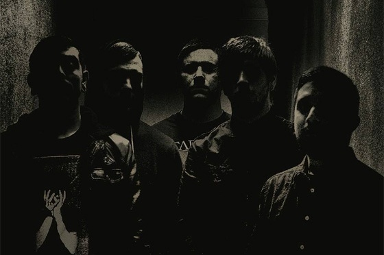 WRVTH new album review @wrvthofficial