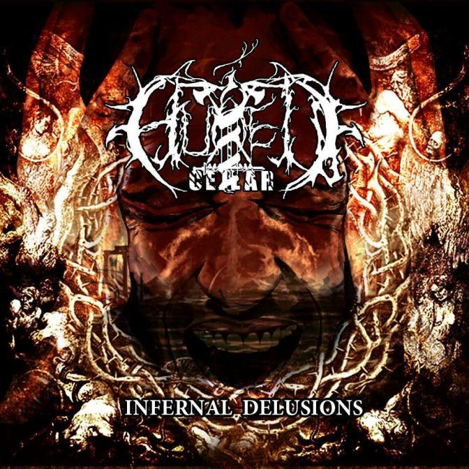 Haunted Cellar – Infernal Delusions Review