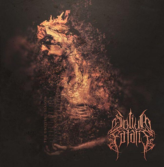 Solium Fatalis- The Undying Season – album review