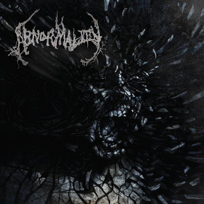 Streaming Mechanisms of Omniscience by Abnormality