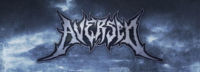 Aversed- Renewal (debut) E.P. Review 6.5/10 \m/