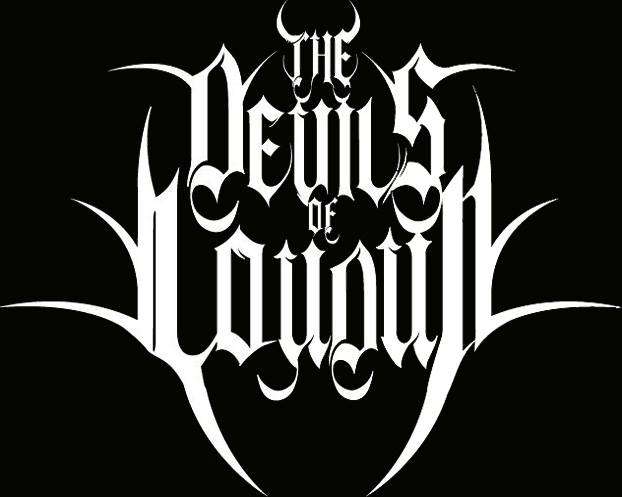 "The Devil's Due December 9th, The Devils Of Loudun- ""Enduring Creation"" review 8/10\m/"