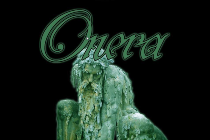 "The Devil's Due- December 22nd – Onera- ""Olde"" E.P. Review. 6.5/10 \m/ *Update*"