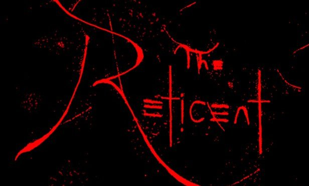 "The Devil's Due- December 18th The Reticent- ""On The Eve Of A Goodbye"" Album Review 10/10 \m/"