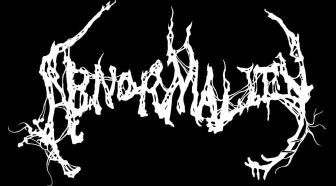 The Devil's Due- December 15th- Abnormality- Mechanism Of Omniscience- Review 10/10 \m/