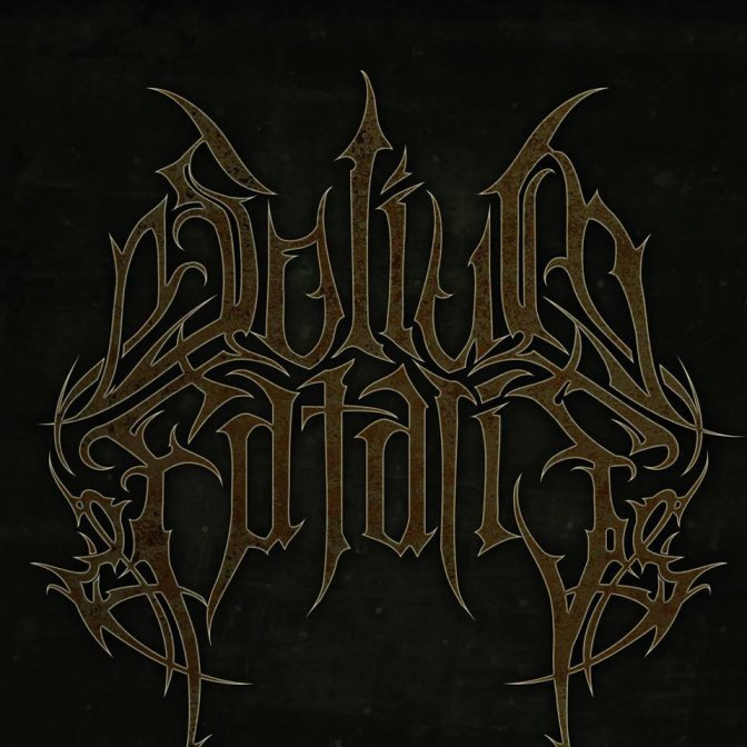"The Devil's Due – Dec 5th- Solium Fatalis ""Neuronic Saw"" review 9/10 \m/"