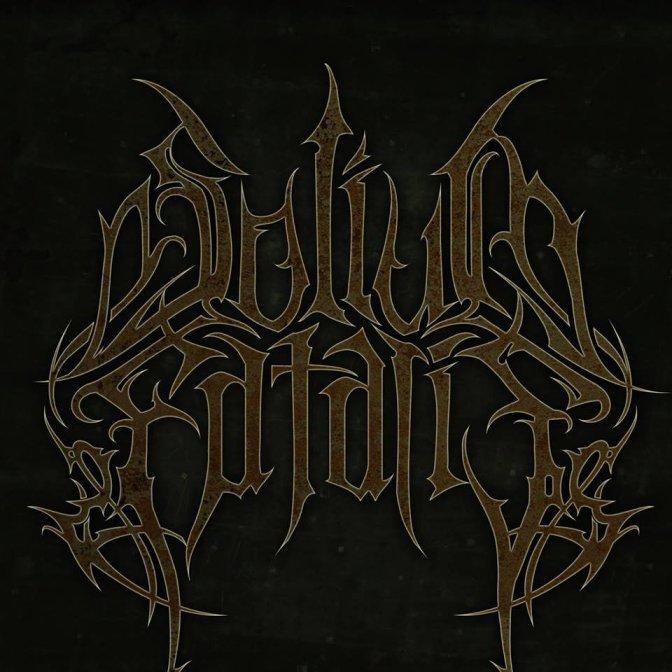 """The Devil's Due – Dec 5th- Solium Fatalis """"Neuronic Saw"""" review 9/10 \m/"""