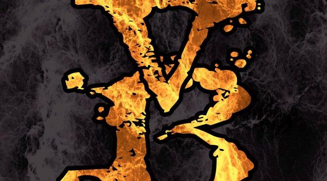 "The Devil's Due- Dec 6th- Veilburner ""The Obscene Rite"" album review 8/10 \m/"