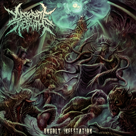 desecrate_the_faith_-_unholy_infestation_5x5_300dpi
