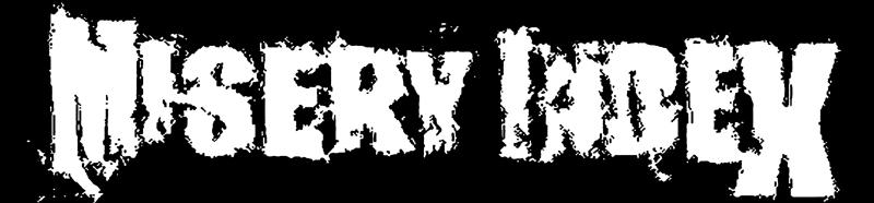Misery_Index_logo_big