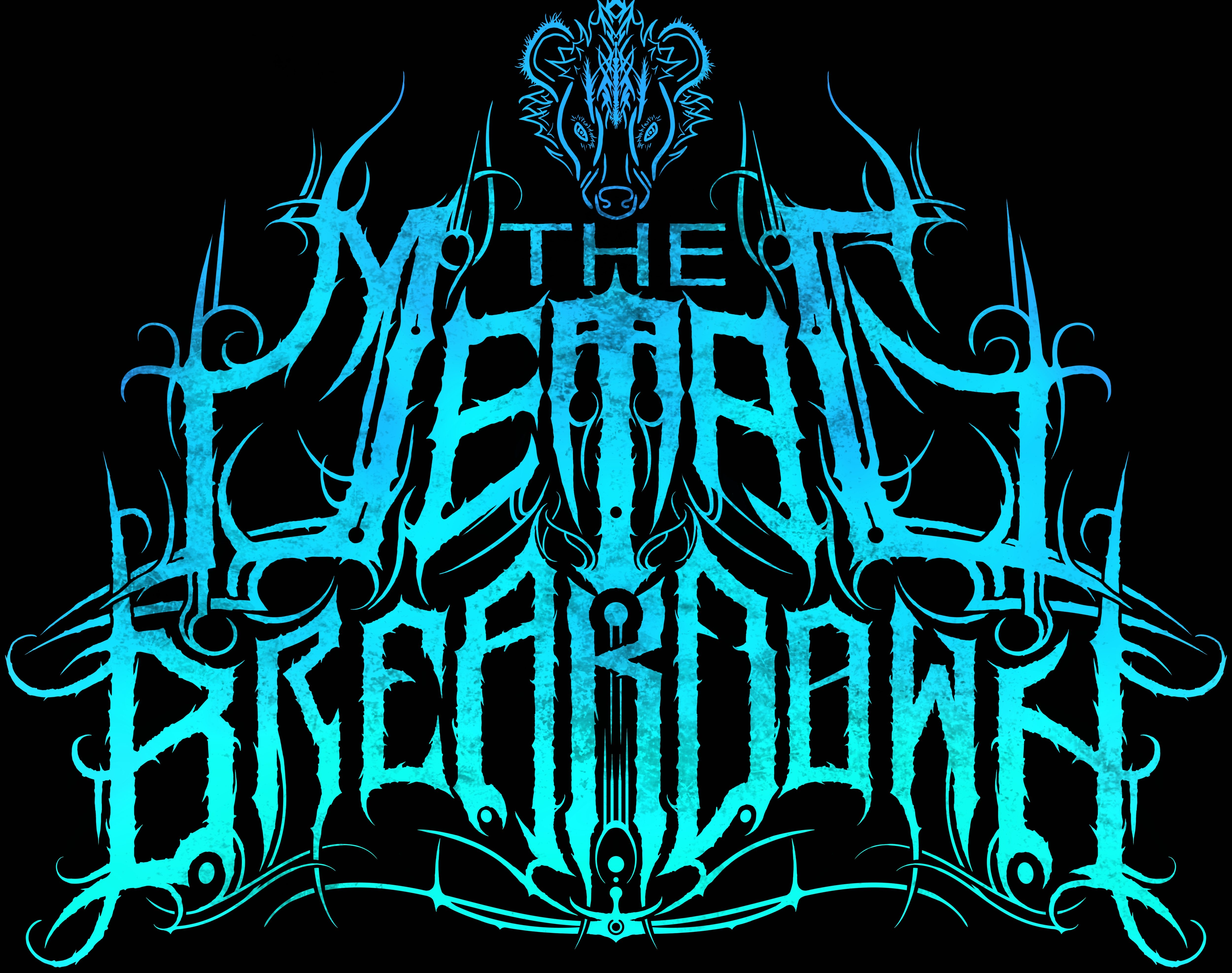 The Metal Breakdown